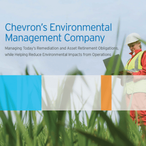 Chevron_EMC_Brochure_square