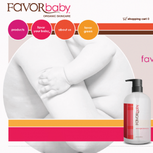 FavorBaby_WebsiteHome_square