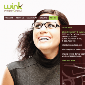 Wink_Website_square